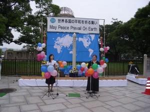 07-hiroshima-019