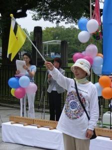 07-hiroshima-039