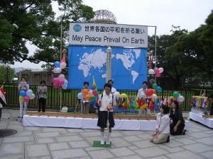 07-hiroshima-051