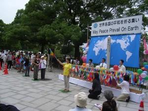07-hiroshima-082