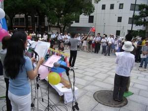 07-hiroshima-084