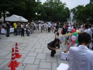 07-hiroshima-085