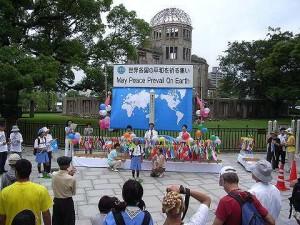 07-hiroshima-086