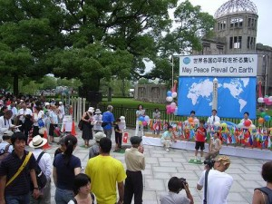 07-hiroshima-090