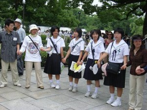 07-hiroshima-152