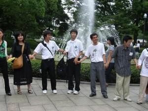 07-hiroshima-153