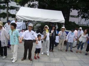 07-hiroshima-156