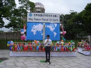 07-hiroshima-168