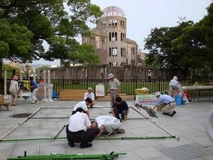 08-hiroshima-002