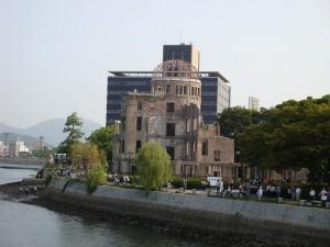08-hiroshima-007
