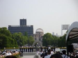 08-hiroshima-009
