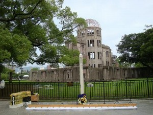 09-hiroshima-004