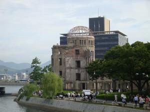 09-hiroshima-007
