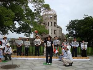 09-hiroshima-023