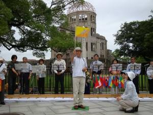 09-hiroshima-033