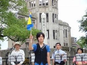 09-hiroshima-035