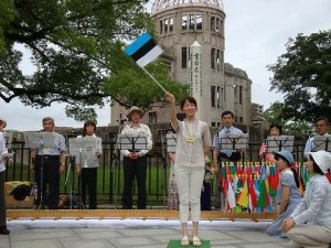 09-hiroshima-056