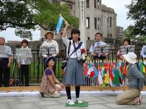 09-hiroshima-064