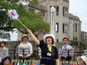 09-hiroshima-076