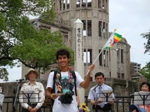 09-hiroshima-116