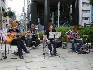 09-hiroshima-148