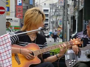 09-hiroshima-149