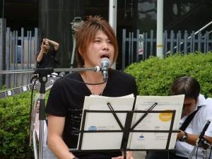 09-hiroshima-152