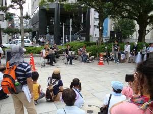 09-hiroshima-153