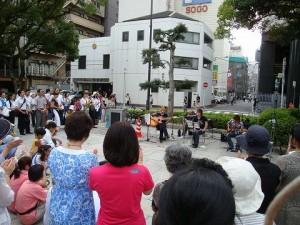 09-hiroshima-156
