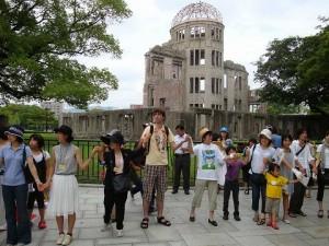09-hiroshima-164