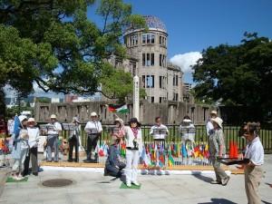 10-hiroshima-077