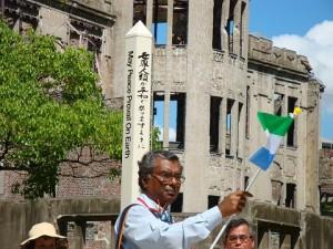 10-hiroshima-119