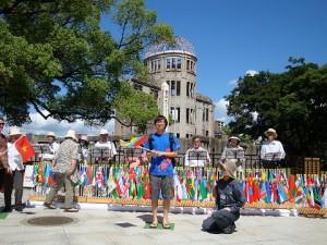 10-hiroshima-127