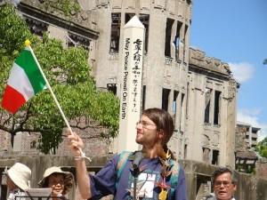 10-hiroshima-136