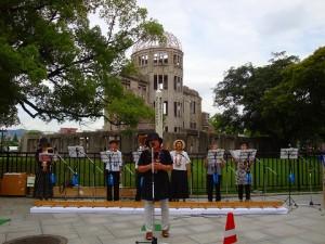11-hiroshima-011
