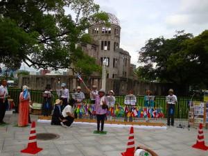11-hiroshima-063