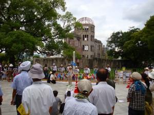 11-hiroshima-073