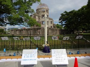 12-hiroshima-009