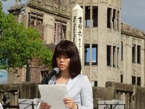 12-hiroshima-015