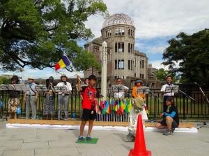 12-hiroshima-033