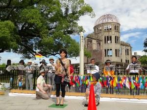 12-hiroshima-049
