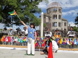12-hiroshima-072