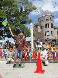 12-hiroshima-084