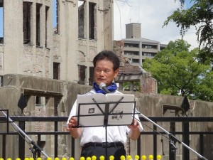12-hiroshima-088