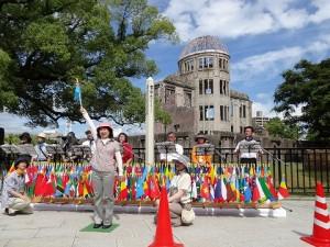 12-hiroshima-097