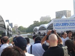 13-hiroshima-006