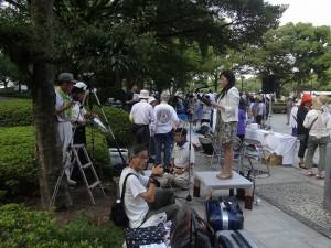 13-hiroshima-010