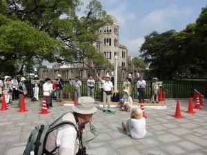 13-hiroshima-014