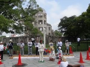 13-hiroshima-033