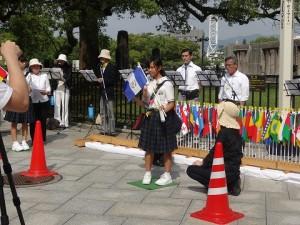13-hiroshima-058